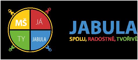 Mateřská škola Jabula